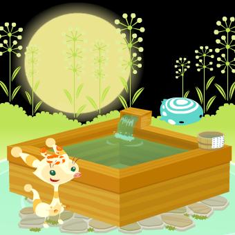 1-2 ヒノキの温泉の島.png
